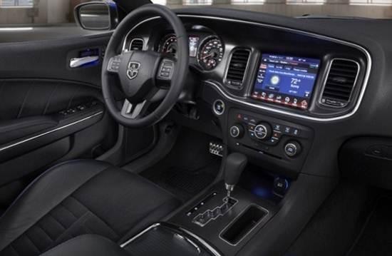 2016 Dodge Journey SE Reviews Canada