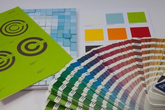 7 نصائح مفيدة لتسريع الطابعة وجعل عملية الطباعة أكثر كفاءة
