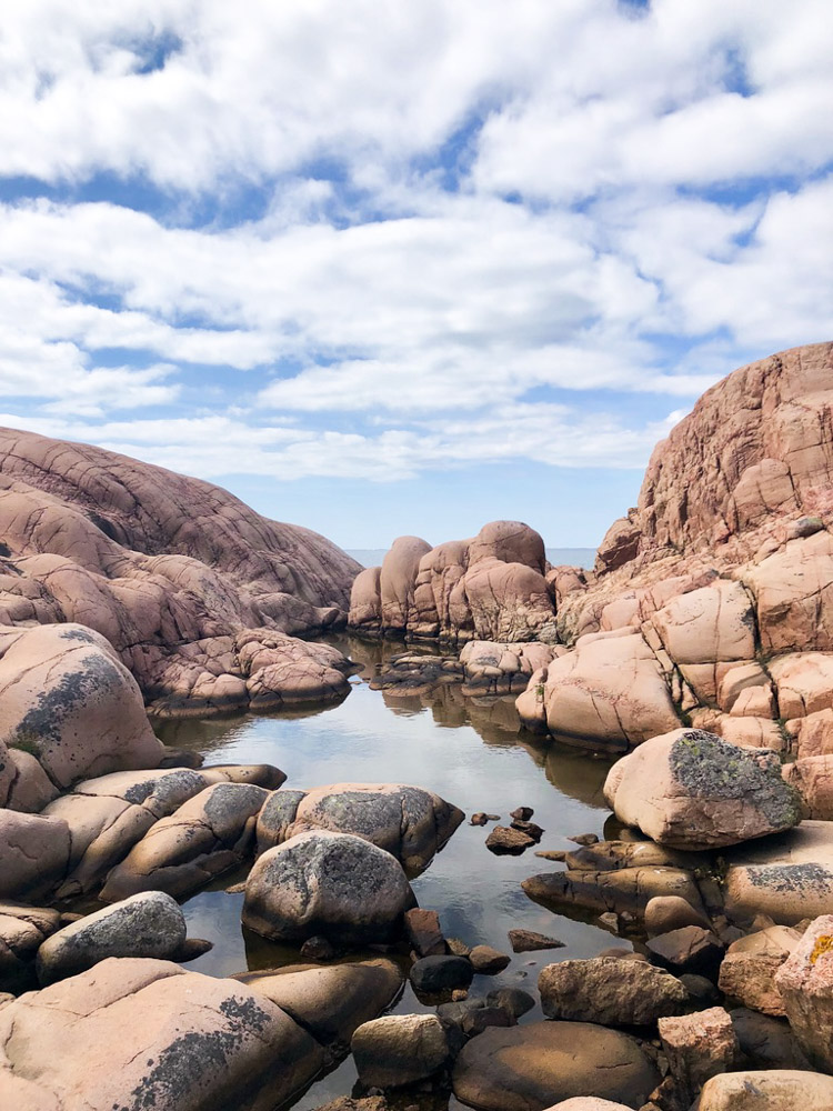 10 Beautiful Islands To Visit In The Gothenburg Archipelagos