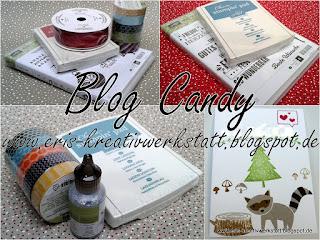 http://eris-kreativwerkstatt.blogspot.de/2016/11/blog-candy-bei-eris-kreativwerkstatt.html