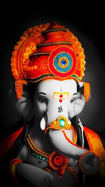 lord-ganesha-wallpaper-smartphone