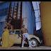 Mp4 Video: Harmonize- UNO