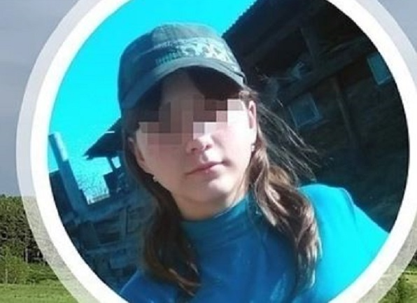 В Красноярском крае инспектор не принял жалобу ребенка на изнасилование, в результате девочку снова изнасиловали и убили!