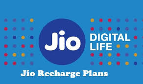 Jio Rs. 75 Prepaid Recharge Plan - Check out for more details