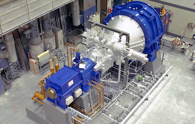 The Fundamental Theory of Generator Protection
