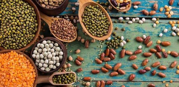 beans superfood benefits