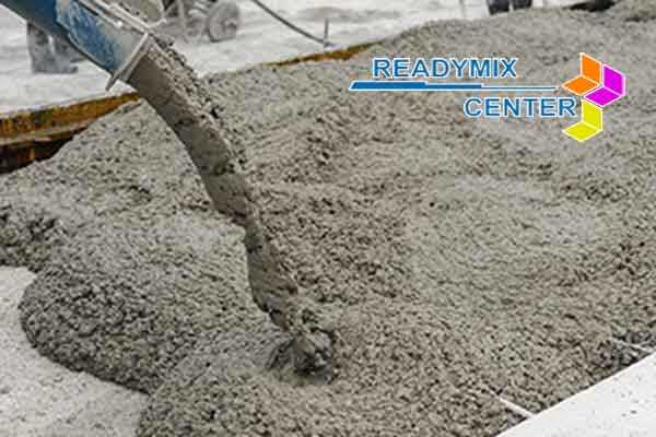 manfaat beton ready mix