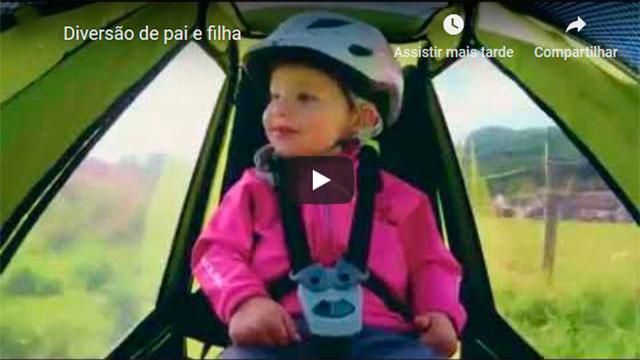 https://www.naointendo.com.br/posts/matwcijif1c-diversao-saudavel-entre-pai-e-filha