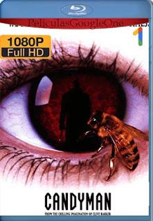 Candyman[1992] [1080p BRrip] [Latino- Ingles] [GoogleDrive] LaChapelHD