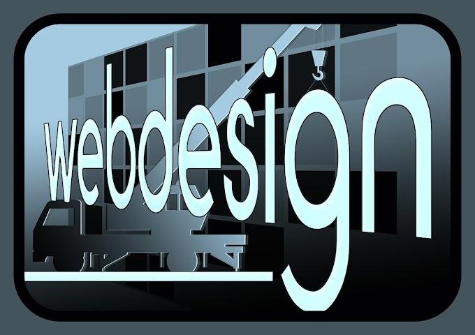 B2B Web Design Tips to Create an Appealing Website