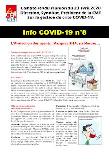 http://www.cgthsm.fr/doc/infocovid/info-covid-8.pdf