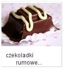 http://www.mniam-mniam.com.pl/2012/09/czekoladki-rumowe.html