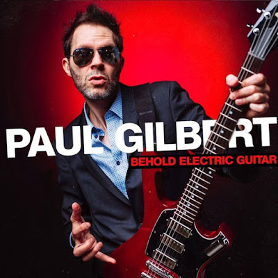 Paul_Gilbert_Behold_Electric_Guitar