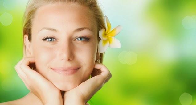 homeopathy dermatologist clinic chennai velacheri