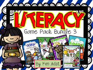 https://www.teacherspayteachers.com/Product/Literacy-Game-Pack-Bundle-3-by-Kim-Adsit-1878489