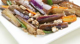 cara memasak terong ungu yg enak,cara memasak terong hijau,cara memasak terong sambal,cara memasak terong kecap,cara masak terong ungu,masakan terong ungu,resep masakan terong ungu,
