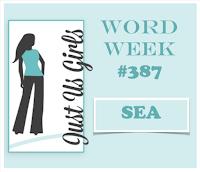 http://justusgirlschallenge.blogspot.com/2017/04/just-us-girls-387-word-week.html