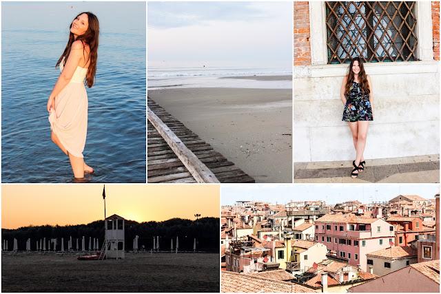 Monatsrücklbick August, Monatsrückblick Blogger, Erlebt Gesehen Gebloggt, Urlaub August, Lifestyleblogger
