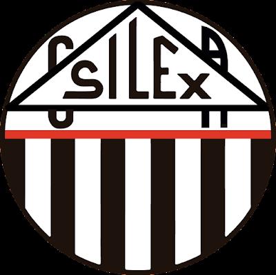 CLUBE ATLÉTICO SILEX