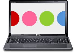 Dell Inspiron 15 1564 driver and download