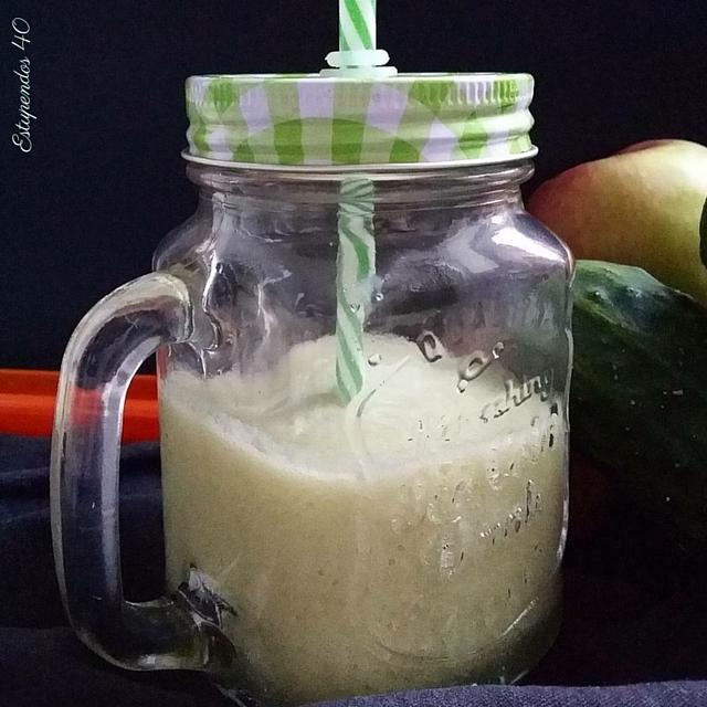 batido-de-pepino-y-manzana