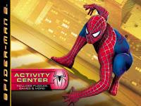 https://collectionchamber.blogspot.com/p/spider-man-2-activity-centre.html