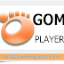 GOM Player 2.3.2.5252 For Windows Final Update Download