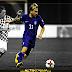 KONSTANTINOS STAFYLIDIS (LB) | Golden Squad
