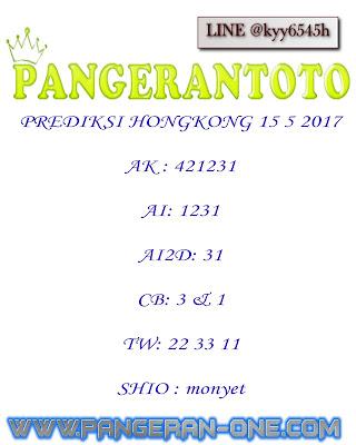 www.pangeran-three.com/home/register