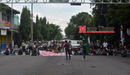 himpunan mahasiswa islam