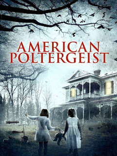American Poltergeist (2015) – บ้านเช่าวิญญาณหลอน [พากย์ไทย]