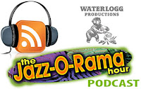 JAZZ PODCAST