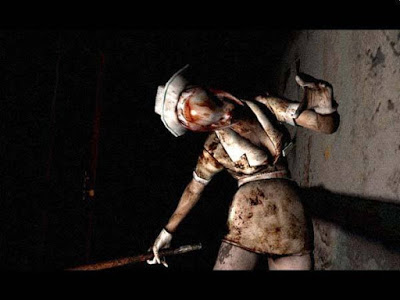 Download Silent Hill 2 Torrent PC