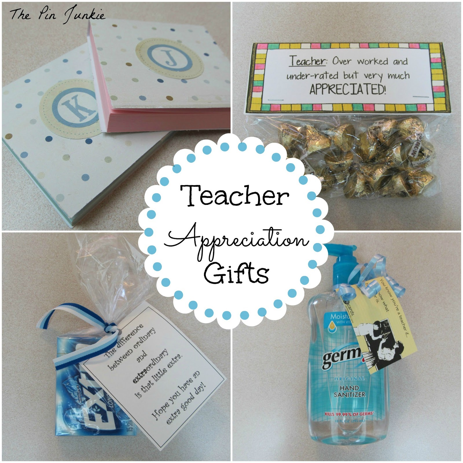 teacher-appreciation-gifts easy diy