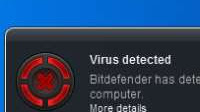 Cosa fare se il computer è colpito da un virus