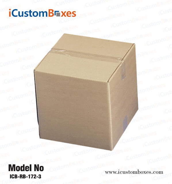 Postage Boxes Wholesale
