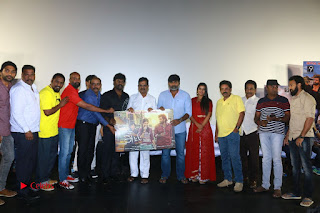 Dharmadurai 100 Day Celebrations and Studio 9 Music Launch Stills  0078.jpg