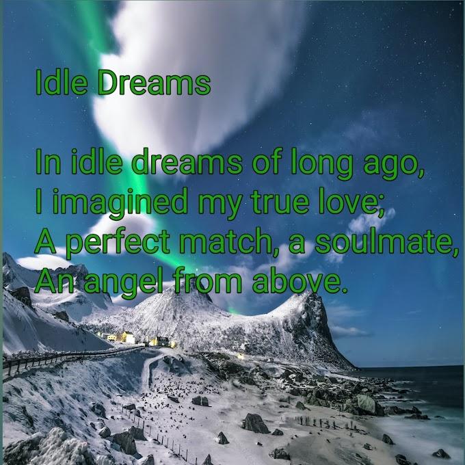 (100+) Poem in English   poem in English love   short poem in english