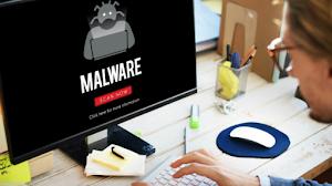 Keystrokes Encryption Can Prevent Majority of Keystroke Malware