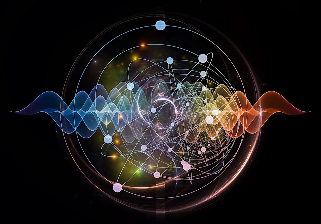 Scientists Crack Quantum Physics Puzzle