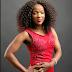 'Yellow Bones Get The Jobs,' Actress Sibulele Gcilitshana!