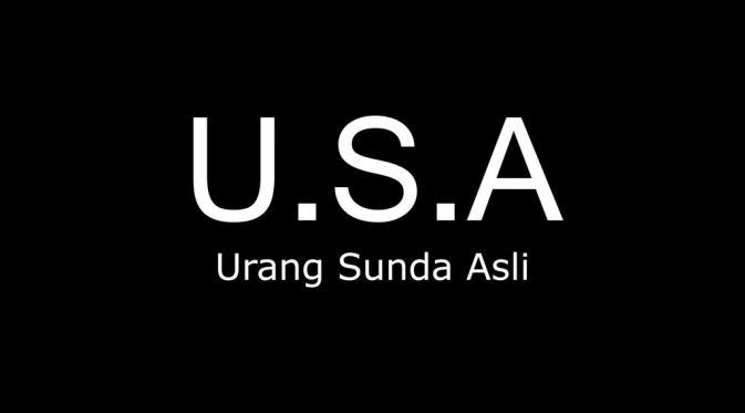 Kumpulan Paribahasa Bahasa Sunda Jeung Artina