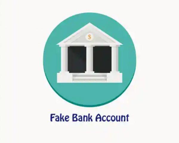 Flash fund v9 activation code