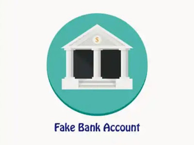 How To Open Fake Bank Account In Nigeria 2020