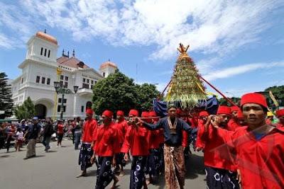Aplikasi Reminder Wisata, Membuat Turis Selalu Ingat Yogyakarta