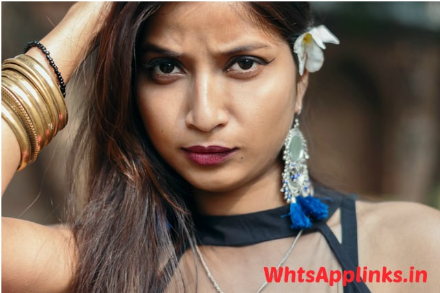 39+ Best Delhi Girls WhatsApp Group Links 2020