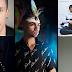 [ÁUDIO] ESC2020: Conheça cinco das canções do 'Eurovision: Australia Decides 2020'