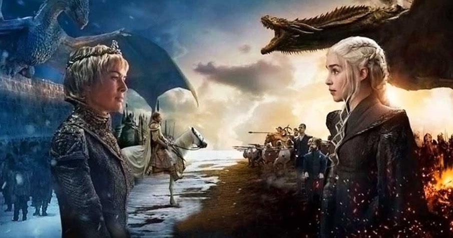 Game Of Thrones Staffel 1 Torrent