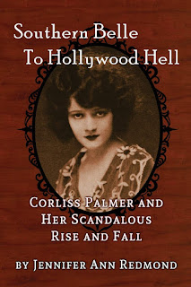Southern Belle To Hollywood Hell