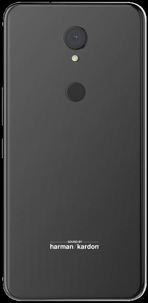 Advan G3 - Harga dan Spesifikasi Lengkap